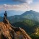 Von Visionen und gemeinsamen Vorstellungen | Lorenzen | Strategie - Moderation - Coaching