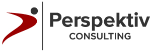 Perspektiv Consulting | Lorenzen | Strategie - Moderation - Coaching