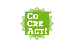 Netzwerk | CoCreAct | Lorenzen | Strategie - Moderation - Coaching