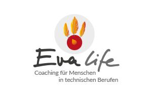 Netzwerk | Eva life | Lorenzen | Strategie - Moderation - Coaching