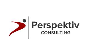 Netzwerk | Perspektiv Consulting | Lorenzen | Strategie - Moderation - Coaching