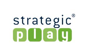 Netzwerk | strategic play | Lorenzen | Strategie - Moderation - Coaching