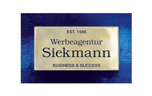 Netzwerk | Werbeagentur Siekmann | Lorenzen | Strategie - Moderation - Coaching